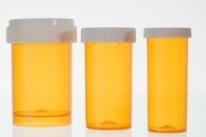 pill_bottles_s2
