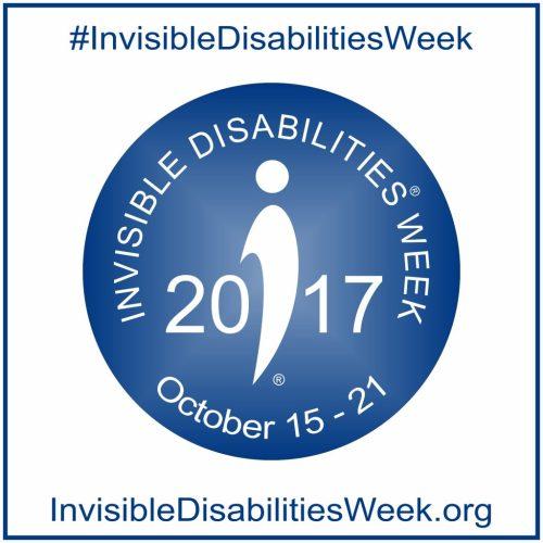 Invisible-Disabilities-Week-2017-October-15-thru-21-2017-1024x1024