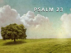 psalm-23-001