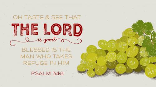 psalm_34_8_3840x2160_1920x1080-1-660x371